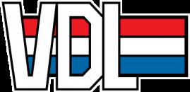 VDL-groep-logo_cl8weDEzMF9kX3BuZ18vX3RoZW1lL3ZkbC9pbWFnZXMvZnJvbnRlbmQ_7e2bc739